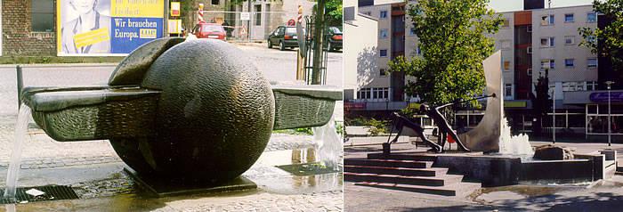 springbrunnen_4